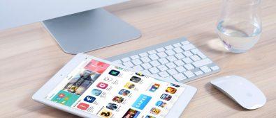 App per migliorare la produttività