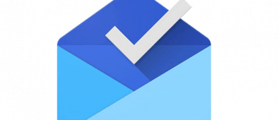 Inbox Gmail