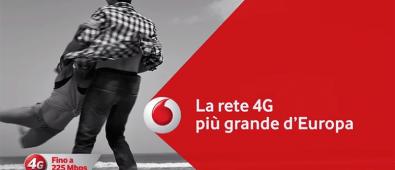 Vodafone Special 1000 4GB 1
