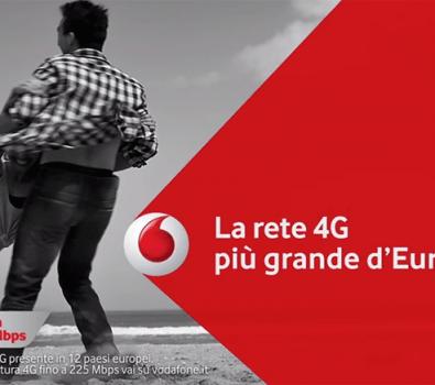 Vodafone Junior offerta per il tuo bambino 2
