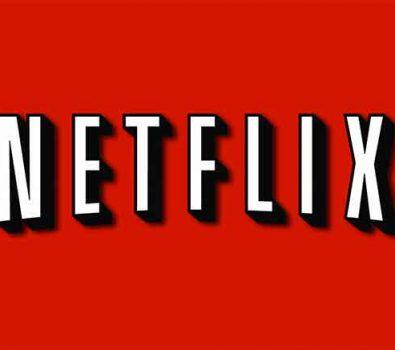 Opinioni su Netflix