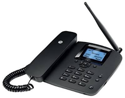 Telefono Motorola