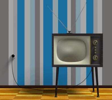 Come Vedere i video di vevo sulla tv